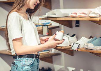 7 Tipps für den perfekten Schuhkauf – Worauf ist zu achten?